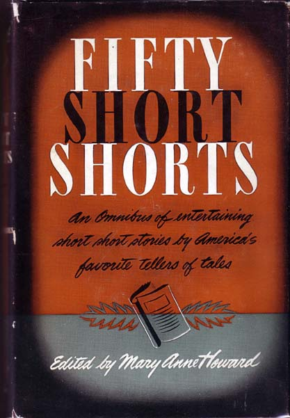 Fifty Short Stories. Samuel M. FULLER