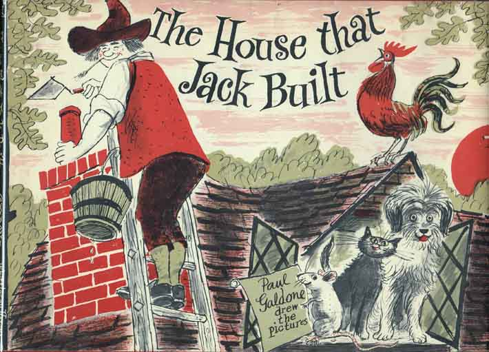 The House That Jack Built New York Whittlesey House And Mcgraw Hill