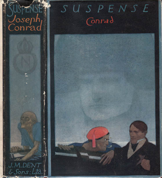 an introduction to the life of joseph conrad Joseph conrad once voiced the hope that from the reading of his pages might   that conrad's art served an important psychological function in his life—the  into  the personal world of joseph conrad has been my introduction to many.
