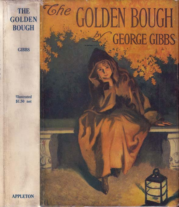 The Golden Bough. George GIBBS