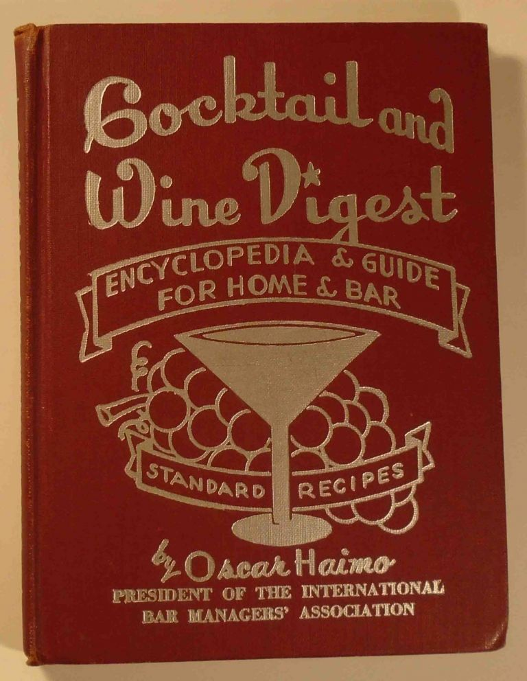 Frederic J.</br></br>The Panama Canal. Frederic J. Haskin. Garden City, New York: Doubleday, Page and Co. 1913. 1st. Cloth. 1913 1st edition, IN THE VERY UNCOMMON PICTORIAL DUSTJACKET.Frederic J Haskin Frederic J Haskin Is the author of books such as 10000 Answers To QuestionsIntroduction: Gena Philibert-Ortega is a genealogist and author of the book From the Family Kitchen. In this blog article, Gena profiles Frederic J. Haskin and .THE AMERICAN GOVERNMEN T. By Frederic J. Haskin. Illustrations from Photographs by Harris & Ewing. published by Frederic J. Haskin Washington D. C MADE IN U. S. A.</br><a href=