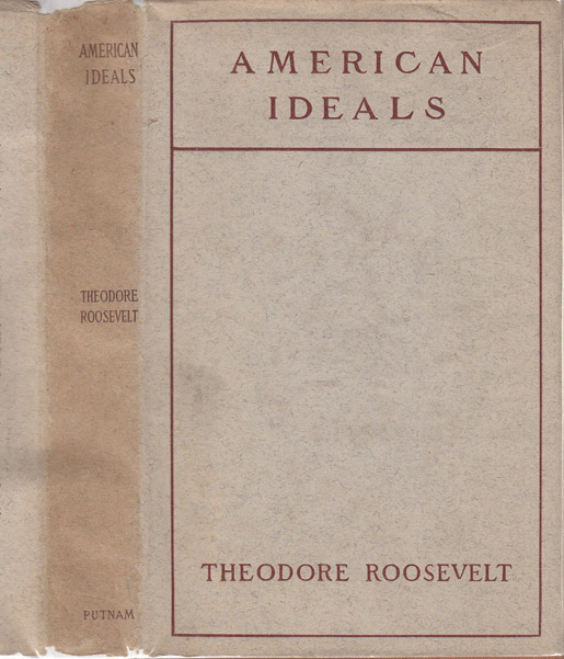 Help Writing A Sentence Roosevelt Theodore American Ideals And Other Essays Social And Political   Part Ii Administration Civil Service New York G P Putnams Sons   Proposal Essay Topics List also Research Paper Essay Example American Ideals And Other Essays Social And Political  Part Ii  Best English Essay Topics
